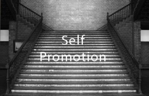 self_promotion